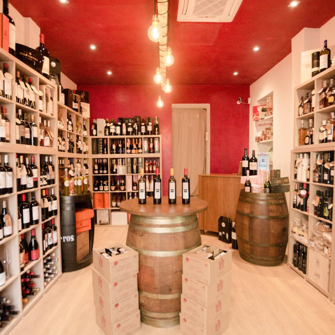 la vinoteca de brindis 6