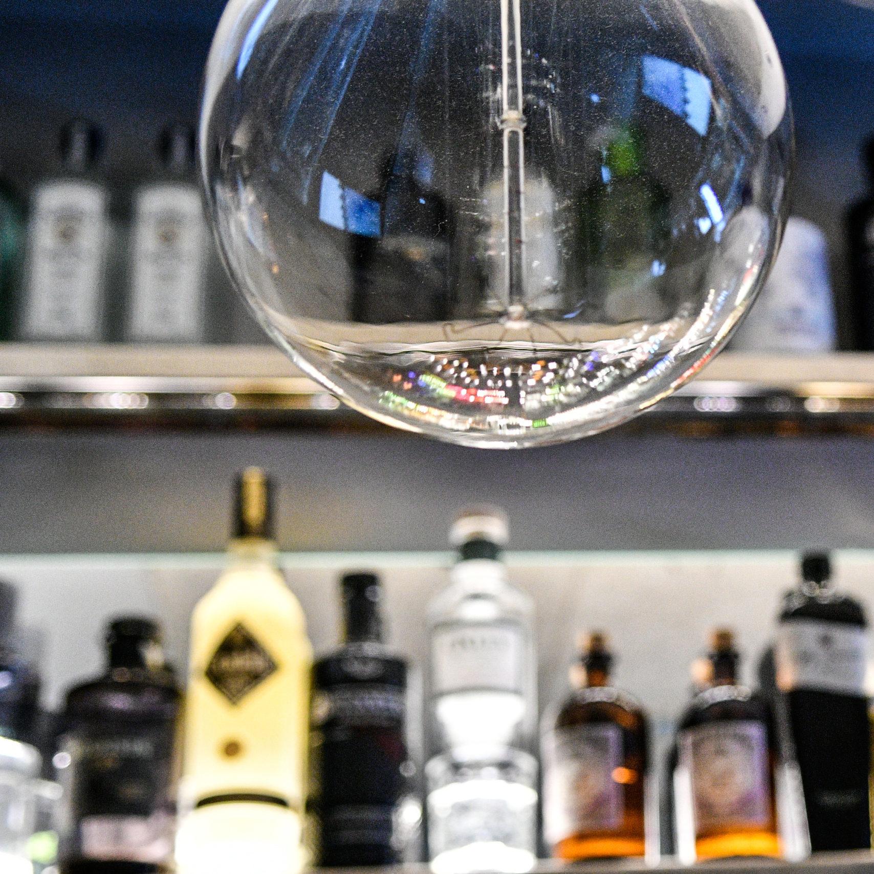 gin club detalles
