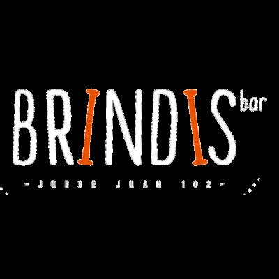 logo brindis bar 2